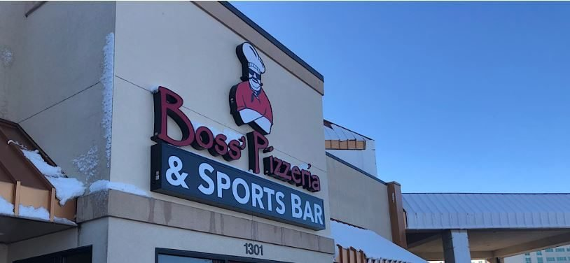 Boss-Pizzeria-and-Sports-Bar-image